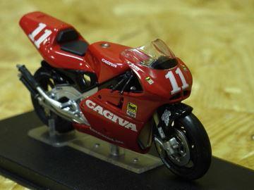 Picture of Kocinski Cagiva 500 1994 1:24
