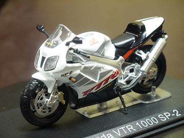 Picture of Honda VTR1000 SP-2 1:24
