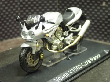 Picture of Voxan V1000 1:24