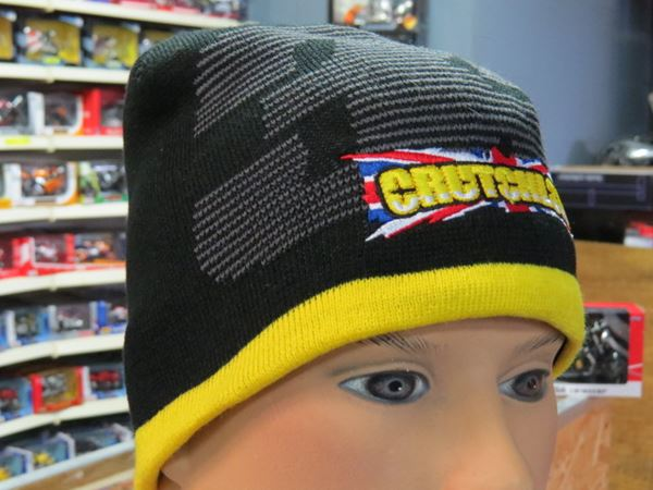 Picture of Cal Crutchlow Beanie muts 116404