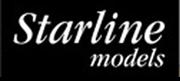 Afbeelding voor fabrikant Starline