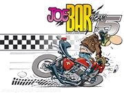 Afbeelding voor fabrikant Joe Bar collection