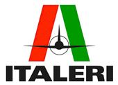 Picture for manufacturer Protar / Italeri