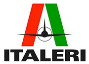 Afbeelding voor fabrikant Protar / Italeri
