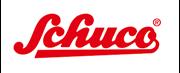 Afbeelding voor fabrikant Schuco