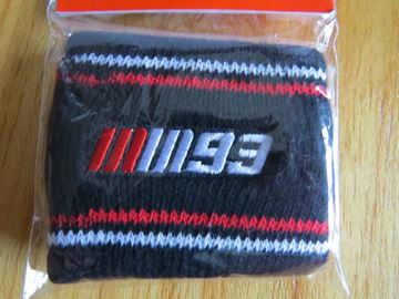 Picture of Marc Marquez wristband 1653077