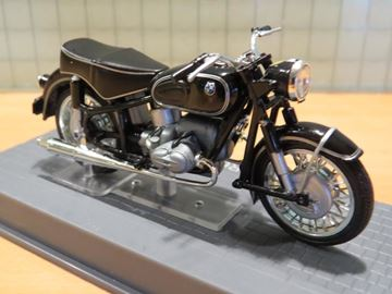 Picture of BMW R69S 1:24