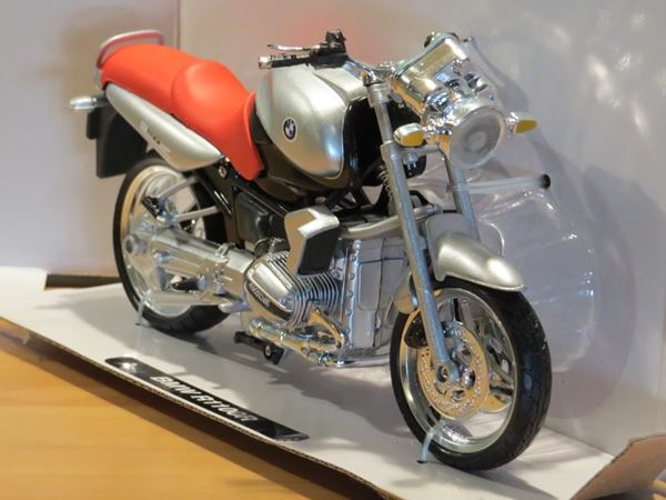 Picture of BMW R1100R 1:12 28447