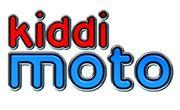 Afbeelding voor fabrikant kiddi Moto