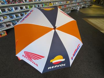 Picture of Repsol Honda umbrella paraplu big 1758503