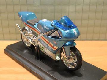 Afbeelding van Yamaha TZ250M TZ 250 1994 1:18