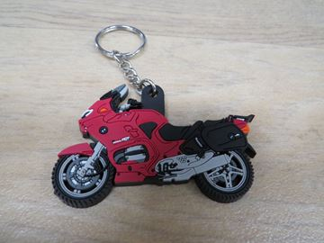 Picture of BMW R1150RT R1150 sleutelhanger keyring