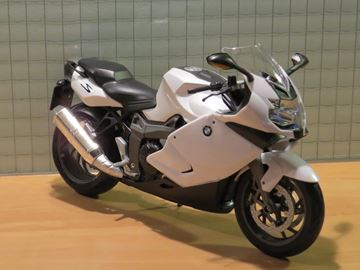 Picture of BMW K1300S K1300 1:10 62805w