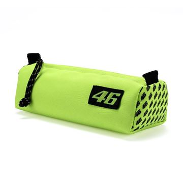 Picture of Valentino Rossi 46 etui pencil school case VRUCS310428