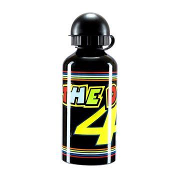 Afbeelding van Valentino Rossi water bottle canteen VRUCT310504