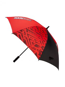 Picture of Marc Marquez #93 ant umbrella paraplu 1853004