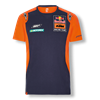 Picture of Red Bull KTM team shirt ktm17004