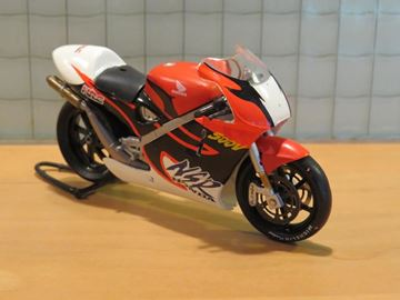 Picture of Honda NSR500 1997 1:24