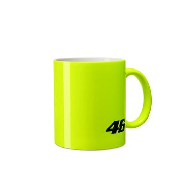 Picture of Valentino Rossi  Core small 46 mug mok COUMU326503