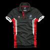 Picture of MV Agusta polo official teamwear mv10107000