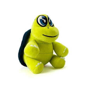 Picture of Valentino Rossi knuffel plush toy VRUTO360203