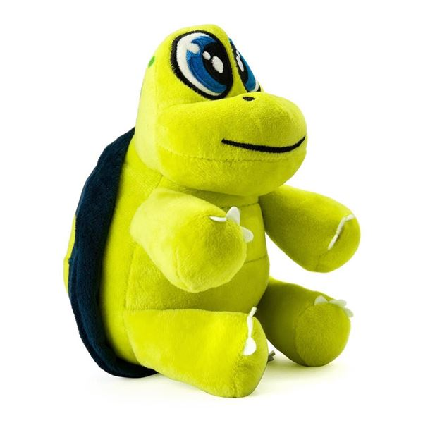 Picture of Valentino Rossi large knuffel plush toy VRUTO360303