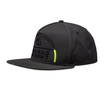 Picture of VR46 Riders Academy flat cap RAMCA292011