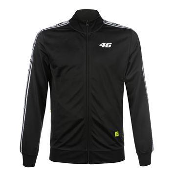 Afbeelding van Valentino Rossi Core Track jacket COMFL364204