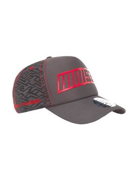 Picture of Marc Marquez #93 cap pet Labyrinth 1943005