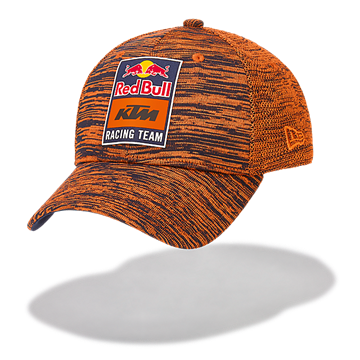 Afbeelding van KTM Red Bull New Era Forty engin cap pet KTM19041