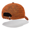 Picture of KTM Red Bull New Era Forty engin cap pet KTM19041