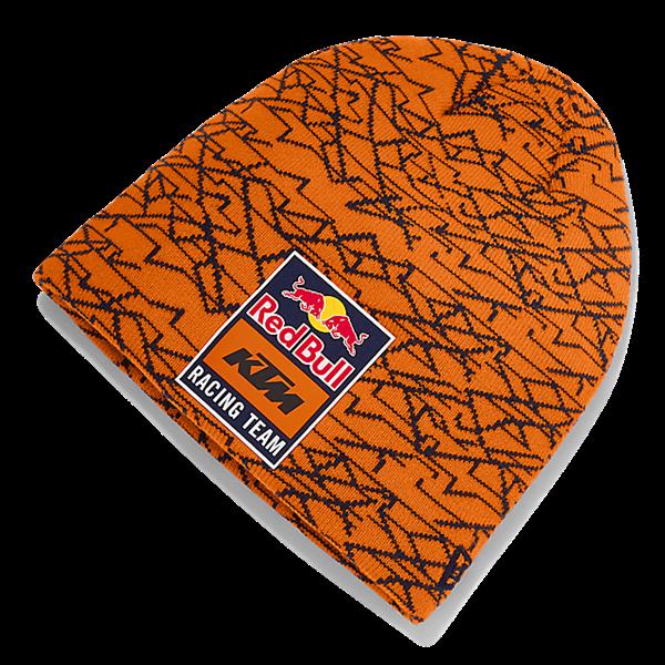 Picture of KTM Red Bull New Era Mosaic beanie muts KTM19050