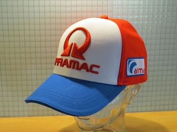 Picture of Pramac team replica cap / pet Ducati 1946101