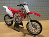 Picture of Honda CRF250R 1:12 57463