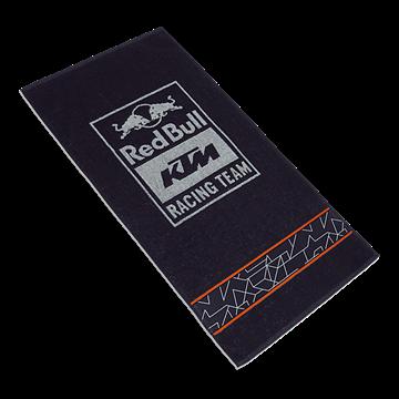 Afbeelding van KTM towel 19069 handdoek