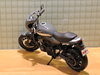 Picture of Kawasaki Z900 RS Cafe 1:12 grey