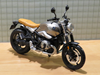 Picture of BMW R NINE T SCRAMBLER 1:12