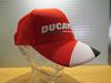 Picture of Ducati corse cap pet 1946006