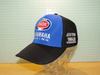Picture of Yamaha Pata WSBK team cap pet 19YAMWSBK