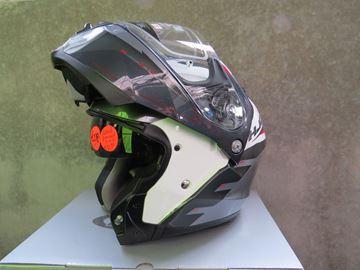 Afbeelding van HJC IS max Cormi systeem helm