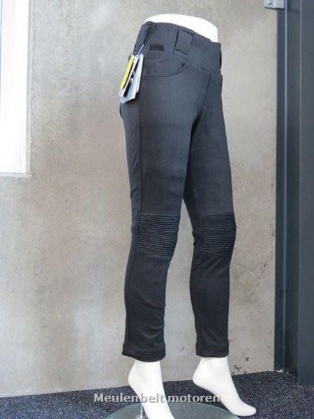 Picture of Kevlar legging voor dames