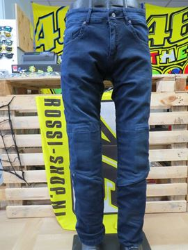 Afbeelding van Macna kevlar jeans