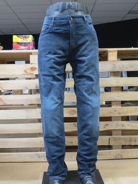 Afbeelding van Richa Nora kevlar jeans voor vrouwen