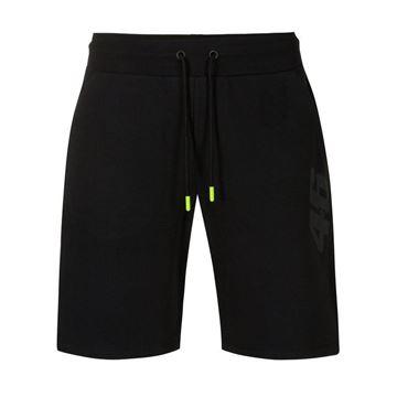 Afbeelding van Valentino Rossi Core short pants korte broek COMSP402504