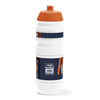 Picture of KTM bidon water bottle canteen KTM20057