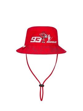 Picture of Marc Marquez baby bucket hat 2043019