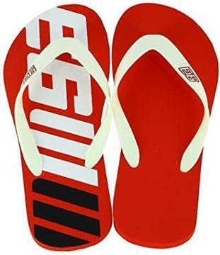 Afbeelding van Marc Marquez sandals flip flop slippers 1753006