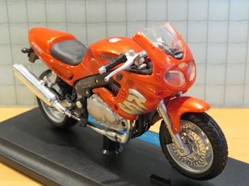 Picture of Triumph Sprint 955i RS 1:18 or.