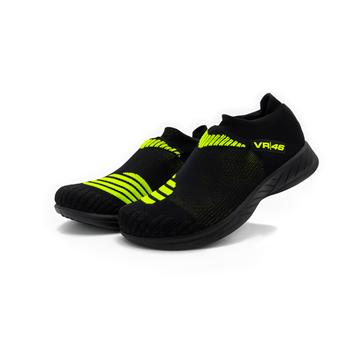 Afbeelding van VR46 casual sneakers shoes VRUES422104
