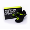 Picture of VR46 casual sneakers shoes VRUES422104